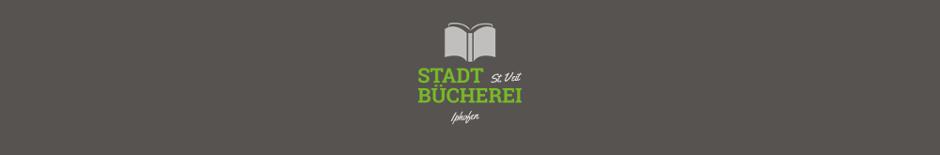 Stadtbücherei St. Veit Iphofen
